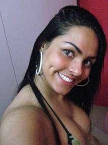 Meet brazilian girls online: best dating websites - Meet Brazilian ...